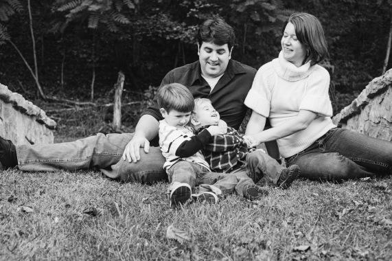 Derek + Diane Photography, LLC (86)