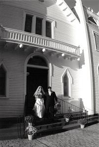 wedding pic1