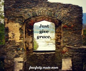 grace 2