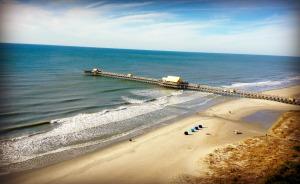 abbymcdonald_beach