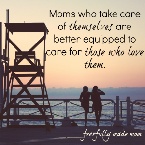 moms who care 2