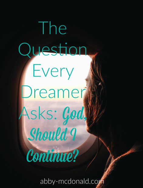 the-question-every-dreamer-asks