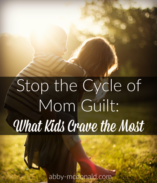 stop-the-cycle-of-mom-guilt