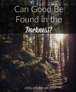 the-good-found-in-the-darkness-2