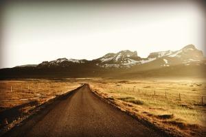 weary-road