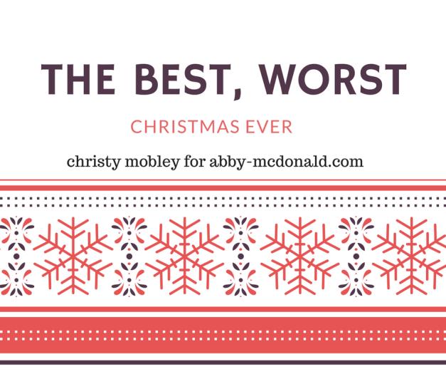 the-best-worst