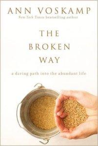 the-broken-way-book-cover