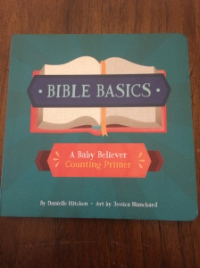 bible-basics-cover