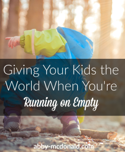 give-your-kids-the-world